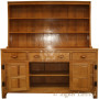 C Fishman Dresser
