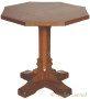 D Acornman Table