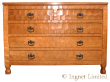 chest11061a