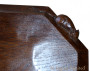 fbreadboard120915