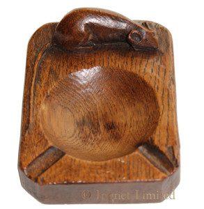 ashtray copy 2