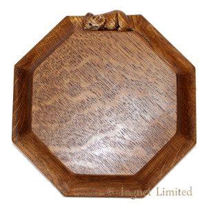 ashtray copy